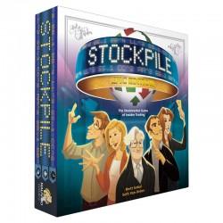 Stockpile Epic Edition