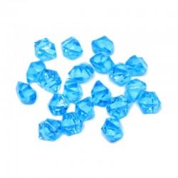 Set 20 Cristales Acrílicos...
