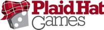 PlaidHat Games
