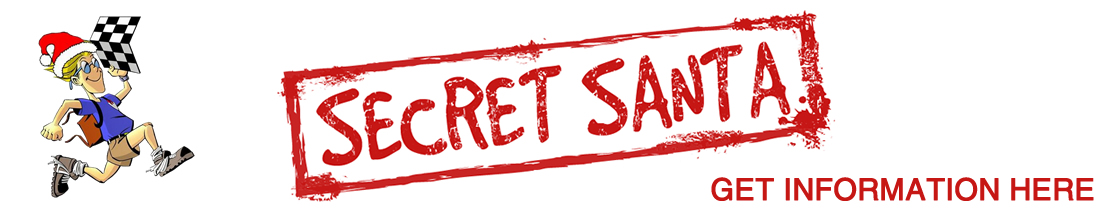 If you need information about Secret Santa please check here